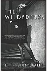 The Wilderness Paperback