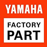 Yamaha 6Y5-83653-00-00 TRIM HARNESS 16' 200; 6Y5836530000