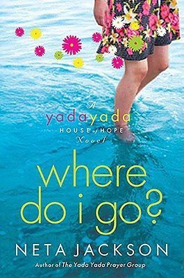 yada yada house of hope series - 7