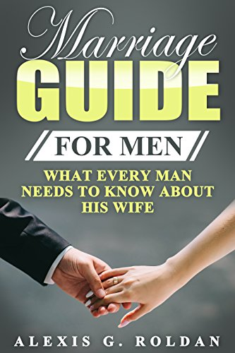 what a man needs from his wife