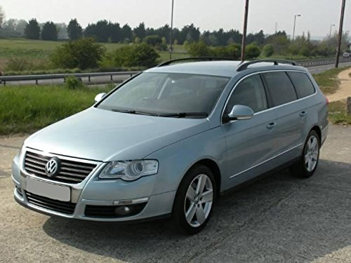 Arrow VW PASSAT ESTATE SLOPED 4x4 CAR DOG CAGE TRAVEL CRATE PUPPY BOOT GUARD CAGES