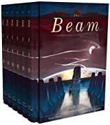 The Beam: The Complete Second Season