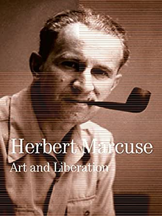 Buy essay on herbert