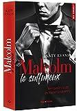 Malcolm le sulfureux - tome 1 (1)