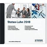Stotax-Lohn 2018