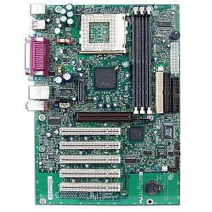 INTEL D815EEA2 SOUND DRIVER FOR PC