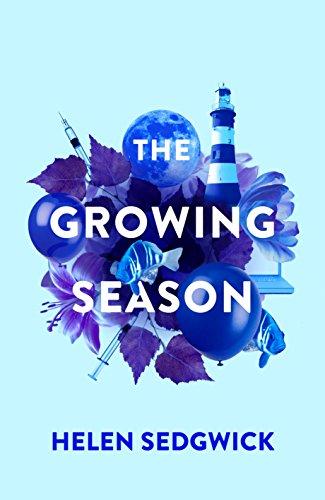 growing seasons - 8
