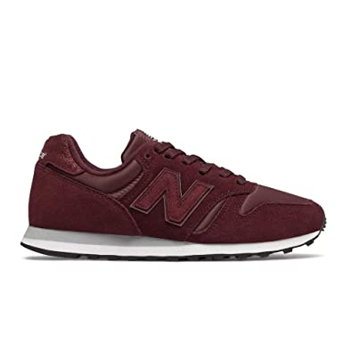 c2a5efb6e1ce New Balance Women s Wl373bsp Trainers  Amazon.co.uk  Shoes   Bags