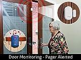 smpl Complete Safety Alert Kit. Includes