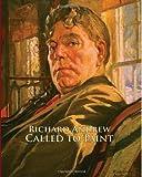 Richard Andrew, Marian G. Mullet, 1934938912