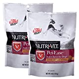 Nutri-Vet Pet-Ease for Dogs