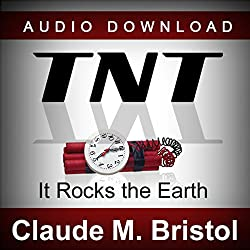 TNT: It Rocks the Earth
