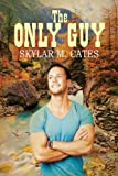 The Only Guy (The Guy Series Book 2)