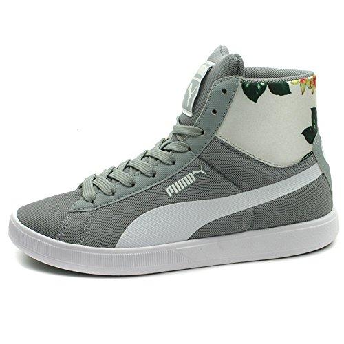 Archive Puma Mesh Lite Milieu Chaussure Unisexe 357218 357218-03
