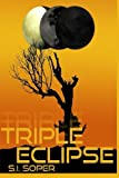 img - for Triple Eclipse book / textbook / text book