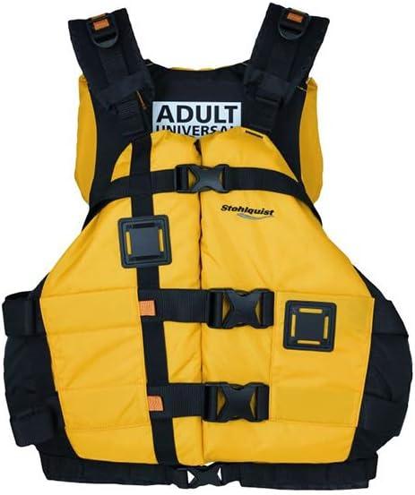 Stohlquist Canyon Lifejacket