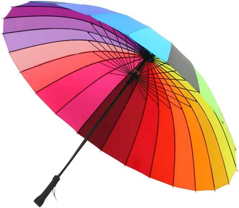 Ombrello Arcobaleno