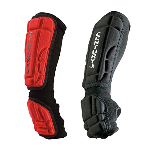 Tactical Armor - Century Martial Arts Hand / Forearm Armor Guards