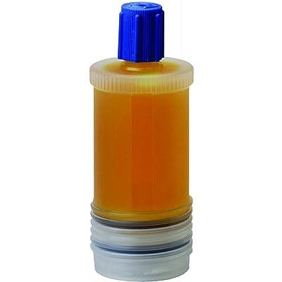 MASTERCOOL 53810 1 Pack Dye Cartridge: Automotive