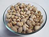 Raw Pistachios in shell 1 lb-Candymax