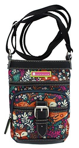 lily-bloom-mia-mini-bag-foxy-lady