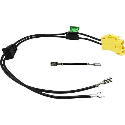 51YC%2BqpIrrL._SX425_ 12 volt battery wire harness schematic diagram today