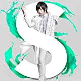 S(初回限定盤)(Blu-ray Disc付)