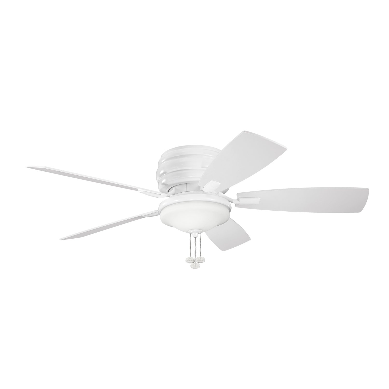 Kichler WH 52 Ceiling Fan Coat Women Sale Amazon