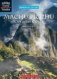 Machu Picchu, Barbara A. Somervill, 0516251236