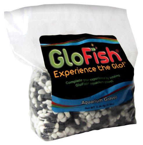 glofish-aquarium-gravel-black-with-white-fluorescent-5-pound-bag