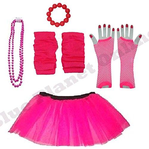 Plus Size Fancy Dress Amazon