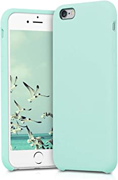 amazon funda iphone original