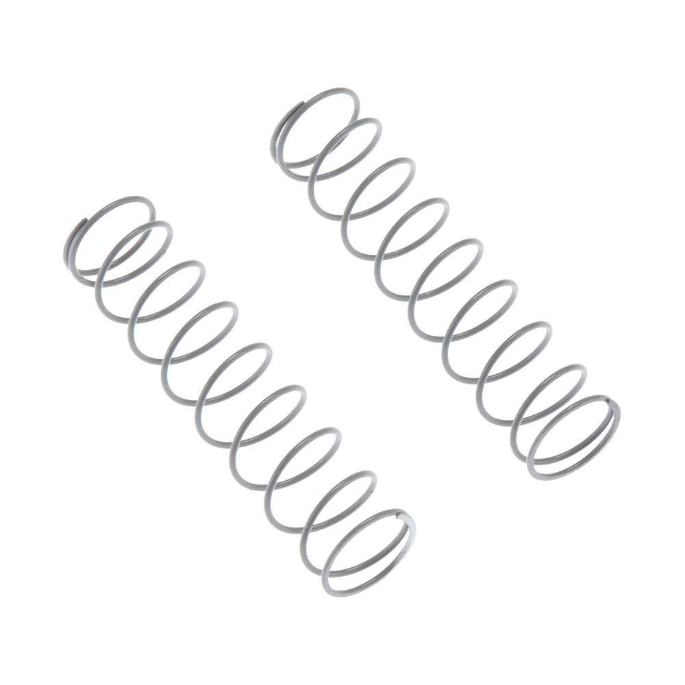 suspension systems  u0026 parts