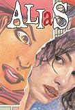Alias Vol. 4: The Secret Origins of Jessica Jones