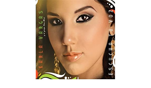 Freddy Sobers) by Karla Vargas on Amazon Music - Amazon.com