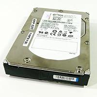 Seagate Cheetah T10 3.5 SAS 73.4GB 15k RPM Hard Drive - Model ST373355SS