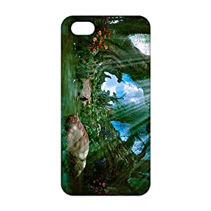 oz the great and powerful 3D Phone Case for iPhone 5S
