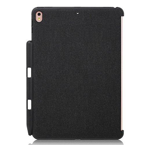Buy ipad pro best color