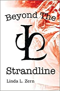 Beyond The Strandline by Linda L. Zern ebook deal