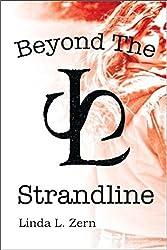 Beyond the Strandline