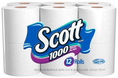 scott-regular-roll-toilet-tissue-1-ply-white-12-rolls