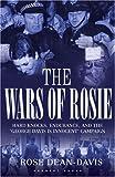 Wars of Rosie