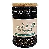 Seubdol-i ECO Natural Humidifier Deodorization Antibacterial Air Freshener Semi-Permanent