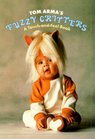 Tom Arma Baby Costumes For Sale - Fuzzy