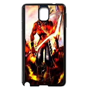Cell Phone case DOTA2 Cover Custom Case For Samsung Galaxy Note 3 N7200 MK9R542544