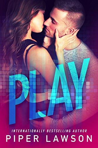 Free – PLAY