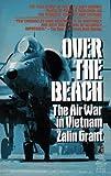 Over the Beach, Zalin Grant, 0671696505