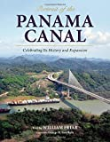 img - for Portrait of the Panama Canal: Celebrating Its History and Expansion book / textbook / text book