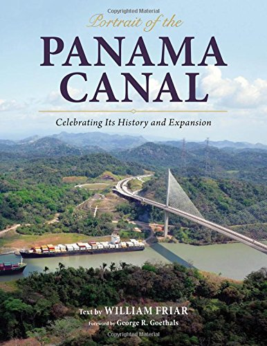 the panama canal its history The panama canal was a major project which seemed impossible to many,  resulting in its story being retold in many forms including art and.