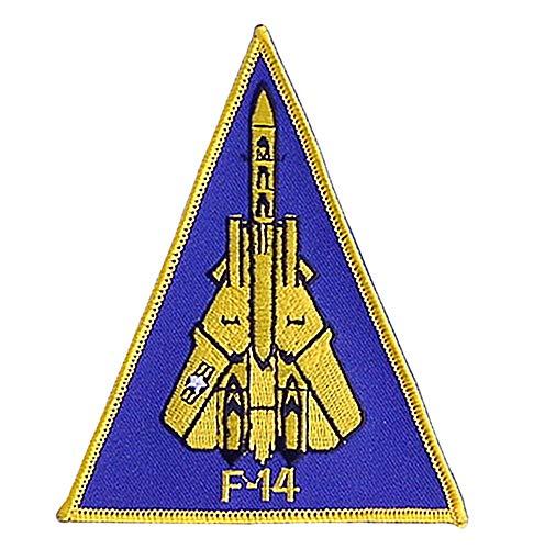 Badges ° Pour Drapeau Insigne Army Airforce Uniform Du 14 Force Piloten Allemagne Plusieurs Bundeswehr Us Brésil Plastique Manches U F Air s Service xZnwqtgE